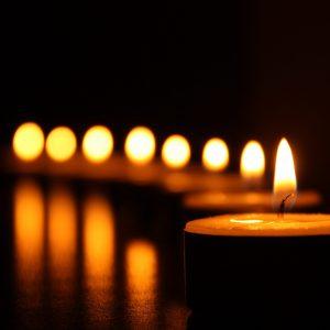 art-blur-bright-candlelight-289756